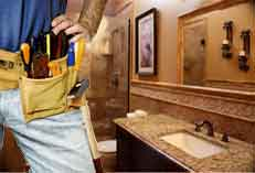 Kearns Bathroom Remodel Services
