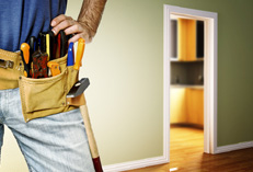Magna Home Repair Services