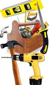 Clinton Home Repair Services