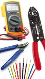 West Jordan Electrical Services